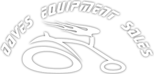 Dave's Equipment Sales